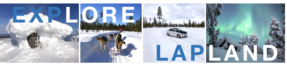 explore-lapland-header
